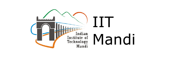 Image result for INDIAN INSTITUTE OF TECHNOLOGY MANDI