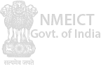 nmeict-logo